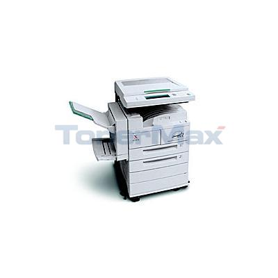 Xerox Document Centre 425-ST